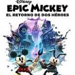 epic-mickey-retorno-de-dos
