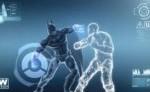 batman-armored-edition