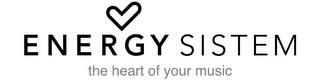 energylogo1