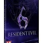 resident-evil-6-pc-1