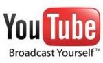 youtube-12801