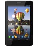 bq-elcano-tablet-