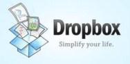 dropbox-1-11-1-1