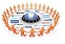 redes-sociales-market