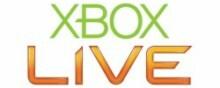 live-xbox