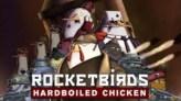 rocketbirds-hardboiled