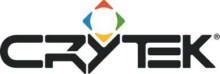 logo-crytek