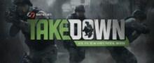 1-takedown