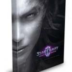 starcraft-ii-heart-of-the-swarm-1
