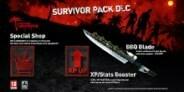 survivor-dlc-1