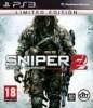 sniper-2-ghost-warrior-1