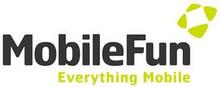 mobile-fun