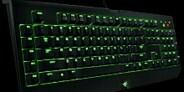 razer-teclado-blackwidow