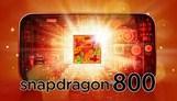 snapdragon__800
