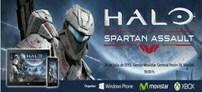 halo-spartan-win8