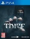 game-thief