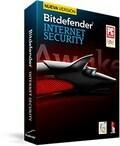 bitdefender-2013-is