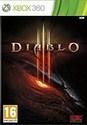 diablo-iii-1
