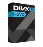 divx-010