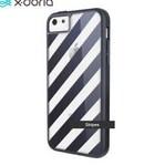 iphone-5c-mobilefun