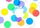 apple-13-keynoe