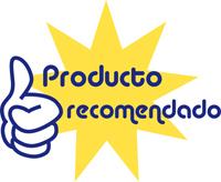producto-recomendado-1