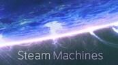 steam-pc-machines