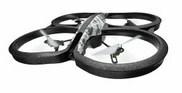 parrot-ar-drone-20