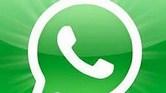 caida-whatsapp