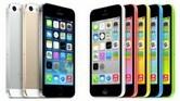 iphone5c-5s