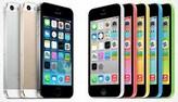 iphone5c-iphone-5s
