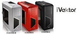 enermax-cajas-