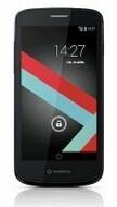 vodafone-smart-4tg
