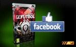 fxfutbol20