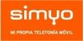 simyo-logo-03
