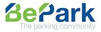 BePark-Logo-px