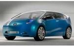coches-electricos-ces-2014