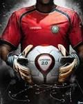 fx_futbol_20 (Copiar)