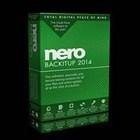 nero-backup
