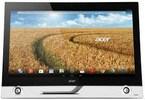 Acer DA223 HQL