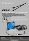 ES-CPF03