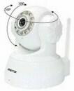 videocamara-hardware