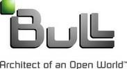 bullin (Copiar)