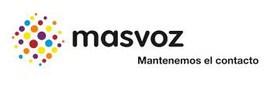 masvoz