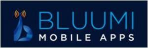 bluumi-apps