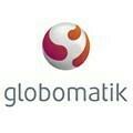 Globomatik estrena su campaña de navidad