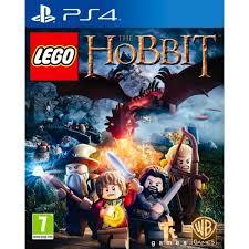 lego-el-hobbit-2014
