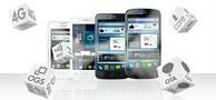 Al076 Smartphones Primux