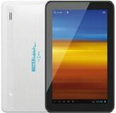 master-7-tablet (Copiar)