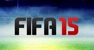 fifa2015 (Copiar)